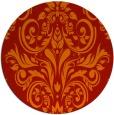 herald rug - product 307645