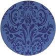 Herald rug - product 307683