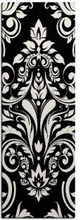 herald rug - product 307757