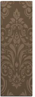 herald rug - product 307863