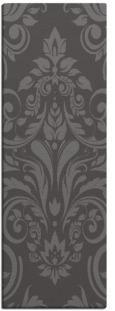 herald rug - product 307901