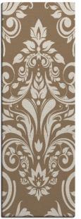 herald rug - product 307905