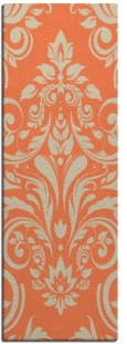 herald rug - product 307949