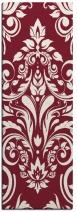 herald rug - product 307965