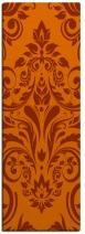 Herald rug - product 308000
