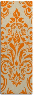 herald rug - product 308069