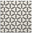 hexstar rug - product 308110