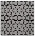 rug #308277 | square popular rug