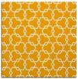 rug #308441   square light-orange popular rug