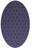 rug #308548 | oval popular rug