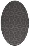 hexstar rug - product 308605