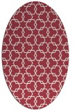 Hexstar rug - product 308671