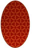 hexstar rug - product 308701