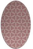 hexstar rug - product 308797