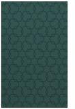 rug #308939    geometry rug