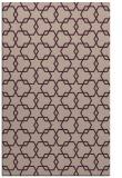 rug #308965    geometry rug