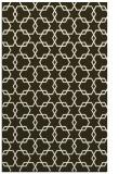 rug #308988 |  geometry rug