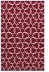 hexstar rug - product 309021