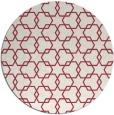 Hexstar rug - product 309376