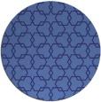 Hexstar rug - product 309443