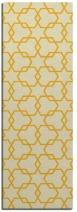 hexstar rug - product 309801