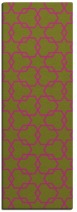 hexstar rug - product 309841