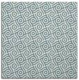 lorde rug - product 311649