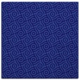 rug #311729   square rug
