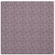 lorde rug - product 311805