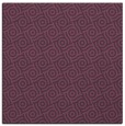 lorde rug - product 311849