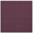 lorde rug - product 311850