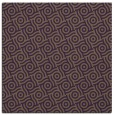 lorde rug - product 311858