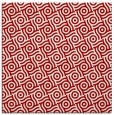 lorde rug - product 311866