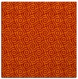 lorde rug - product 311869