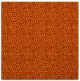 rug #311882 | square rug