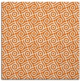lorde rug - product 311893