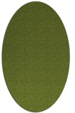 lorde rug - product 312101
