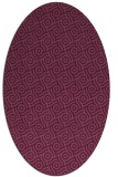 Lorde rug - product 312203