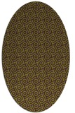 lorde rug - product 312205