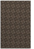 lorde rug - product 312341
