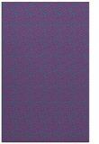 rug #312393 |  blue-green geometry rug