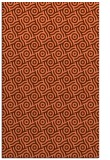 lorde rug - product 312530