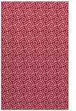 Lorde rug - product 312547