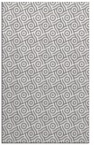 Lorde rug - product 312631