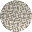 lorde rug - product 312681