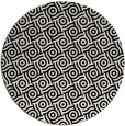 lorde rug - product 312686