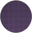 lorde rug - product 312777
