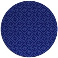 lorde rug - product 312785