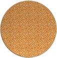 rug #312998 | round circles rug