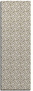 lorde rug - product 313033